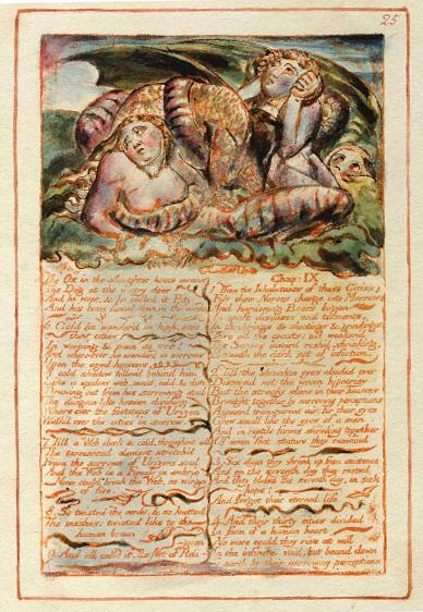 a poison tree poem by william A critical reading of a classic poem 'a poison tree', one of the most famous poems by william blake (1757-1827), was first published in blake's 1794.