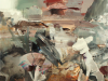 adrian-ghenie-from-baia-mare-to-sotheby-s-54d3290708db8