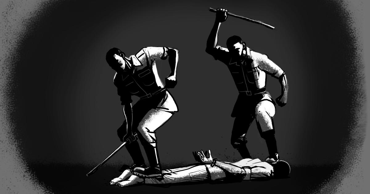 is torture ever justified Start studying is torture ever justified learn vocabulary, terms, and more with flashcards, games, and other study tools.