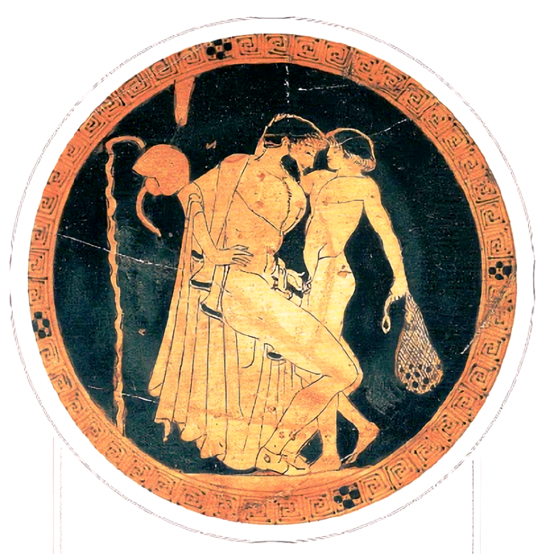 ancient-greek-bisexual-images-young-sex-nude-gifs