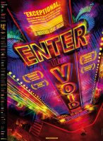 Enter the Void- poster