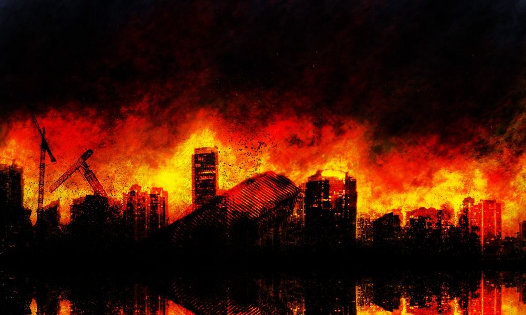 292845_stellarian_burning-city1