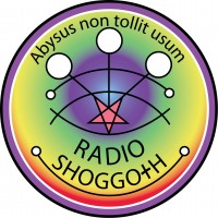 radio_shoggot_one