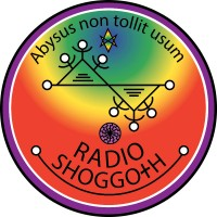 radio_shoggoth_two