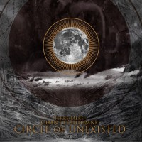 Circle Of Unexisted - Terre-Mere cover