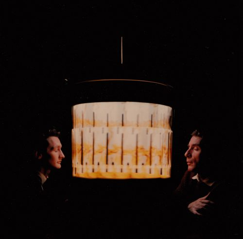 Gysin-and-Sommerville_NEW
