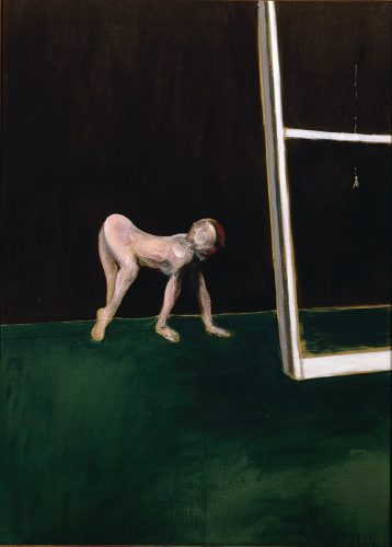 Francis Bacon-5