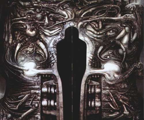 Giger-Passage_Temple_(Entrance)