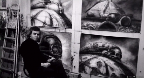 Giger_Long_Shot