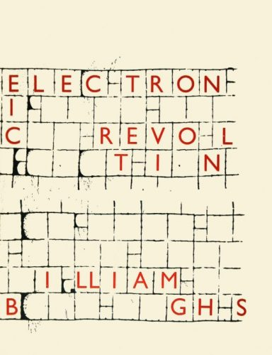 electronic_revolution.uk.blackmoor.1971