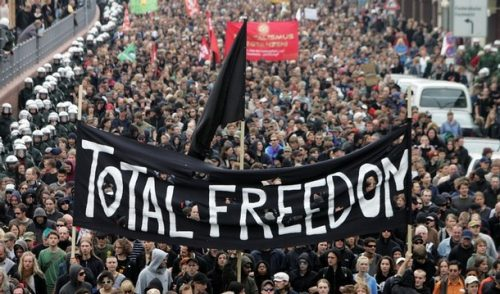 total-freedom1