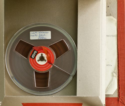 weissner-tape.in-box