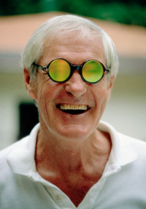 timothyleary90