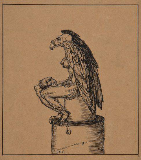 20a-aos-vulture