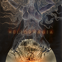 heliophagia_cover_small