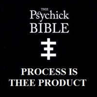 process is thee product