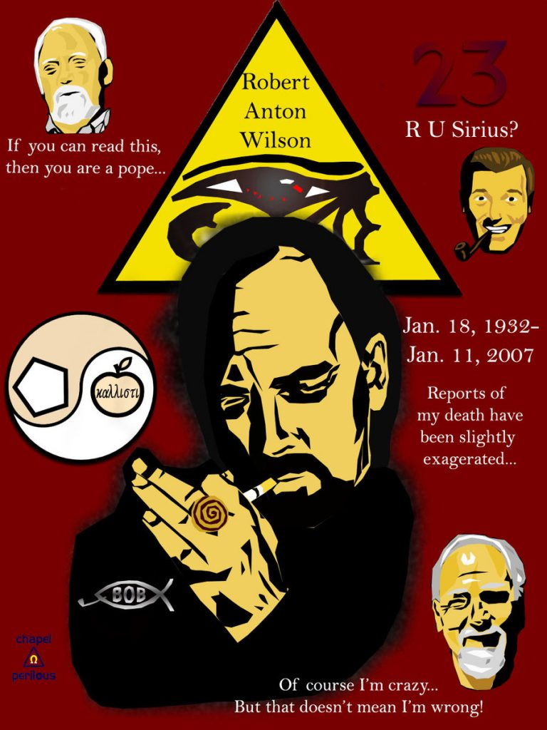 robert_anton_wilson___wip_by_chapter37-d2yv9tu