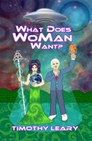 WHAT_DOES_WOMAN_WANT_COVER