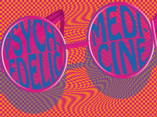 psychedelic-glasses