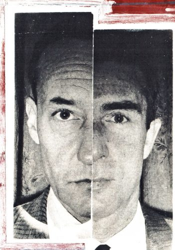 william-s-burroughs-brion-gysin-ian-sommervilles-dyptych-1962-collage