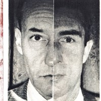 william-s-burroughs-brion-gysin-ian-sommervilles-dyptych-1962-collage11