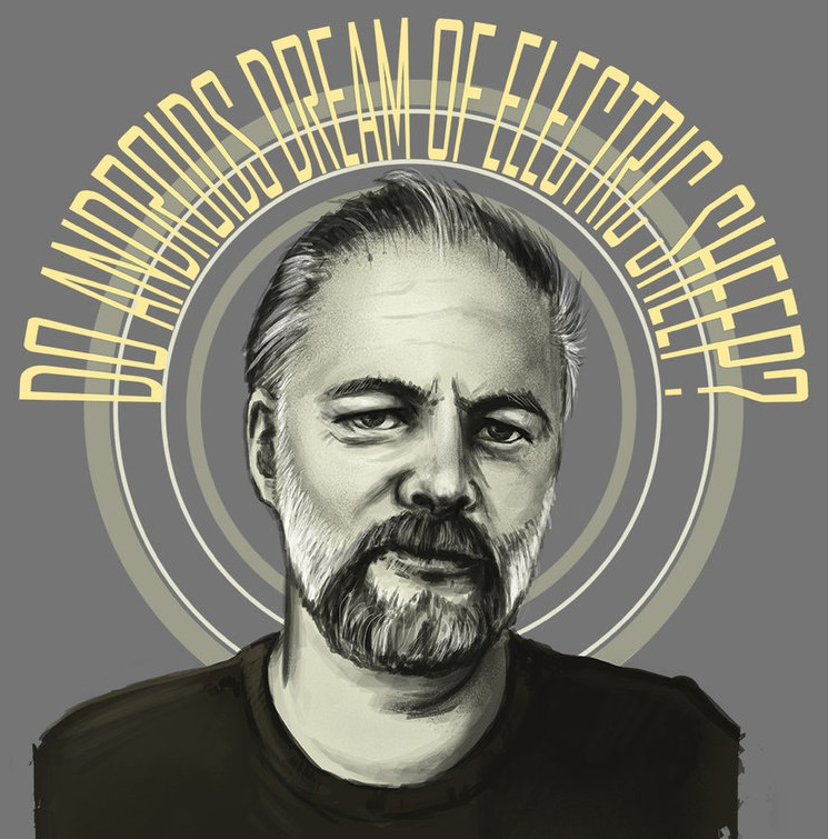 philip_kindred_dick-1